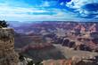 Grand Canyon Arizona