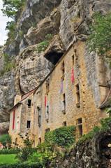 La Maison forte de Reignac - AQUITANIA