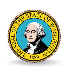 Washington Seal