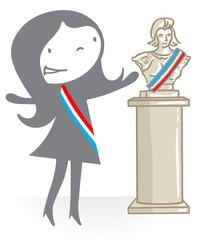 élections 09