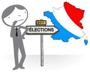 élections 08