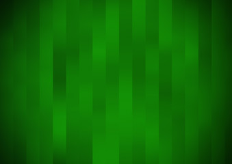 A blurry green abstract background