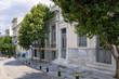 Neighborhood in Athens, Greece - 72754091