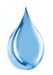 Wassertropfen - 72755892