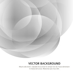 white-black-abstract-background-brochure-cover