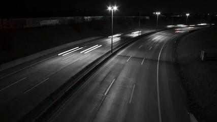 Autobahn_sw_01