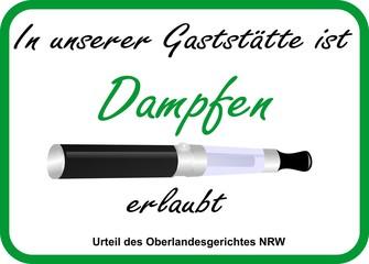 Dampfen_erlaubt3