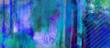 malerei graphik texturen dekorativ