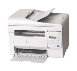 The printer multipurpose