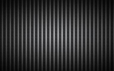 Taprey carbone