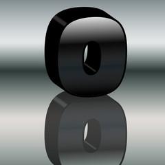 Schwarze Null
