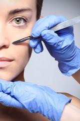 Chirurgia plastyczna, upiększanie, piękno