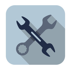 wrench icons