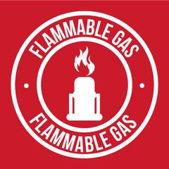 gas industry design