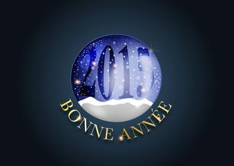 2015 noel boule
