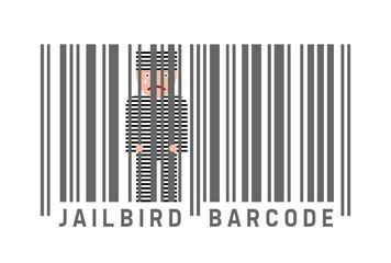Jailbird barcode