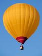 Montgolfiere #145 - 72784271