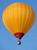 Montgolfiere #145