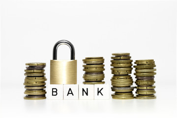 Bankgeheimnis