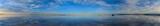 Sunrise  on Uyuni