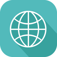 icône réseau