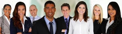 Business Team - 72787212