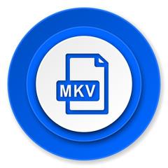 mkv file icon