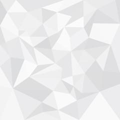 Diamond geometric pattern