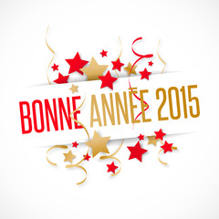 Forum - bonne ann��e 2015 - club Football Union Sportive.