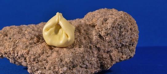 tortellino italiano 2
