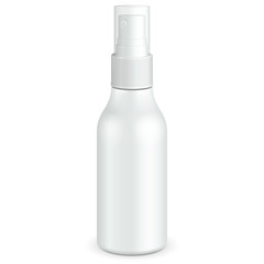 Spray Cosmetic Parfume, Deodorant