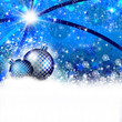 Merry Christmas and a Happy New Year 2015