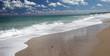 Turquoise Beach - 72820456