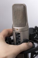 Großmembranmikrofon_02
