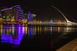 night Dublin two - 72822267