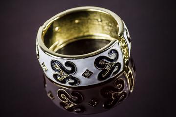 bracelet, fashion jewelry