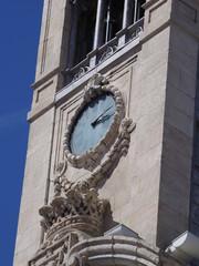 Ayuntamiento y Plaza Mayor de Valladolid