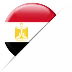 Egypt Pocket Flag