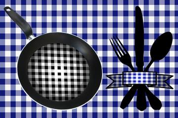 Cuisine gastronomique - Cuisine de chef