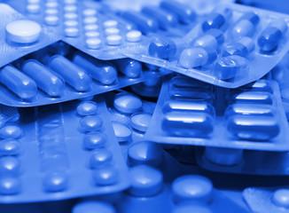 vente en ligne de médicaments,e-commerce