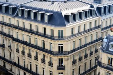immobiler parisien