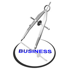 Business Compasso