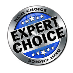 expert choice
