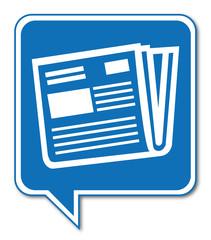 Logo journal.
