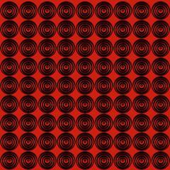 Circulos mezclados red
