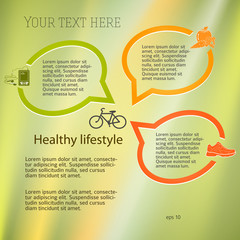 healthy-lifestyle-concept-layout-leaflets