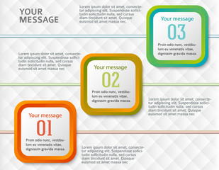 timeline-business-processes-page-booklet-background