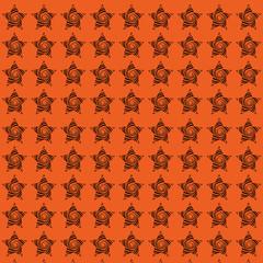 Estrellas y espirales
