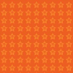 Estrellas espirales