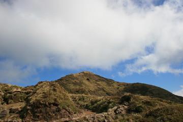 Azoren - Sao Miguel - Pico da Vara